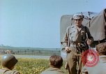 Image of United States Army soldiers France, 1945, second 22 stock footage video 65675020431