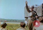 Image of United States Army soldiers France, 1945, second 23 stock footage video 65675020431