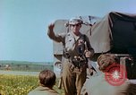 Image of United States Army soldiers France, 1945, second 26 stock footage video 65675020431