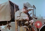 Image of United States Army soldiers France, 1945, second 28 stock footage video 65675020431
