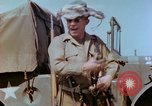 Image of United States Army soldiers France, 1945, second 29 stock footage video 65675020431