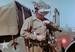 Image of United States Army soldiers France, 1945, second 30 stock footage video 65675020431