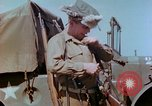 Image of United States Army soldiers France, 1945, second 31 stock footage video 65675020431