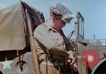 Image of United States Army soldiers France, 1945, second 32 stock footage video 65675020431
