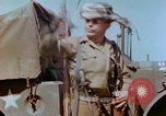 Image of United States Army soldiers France, 1945, second 34 stock footage video 65675020431