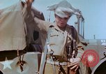 Image of United States Army soldiers France, 1945, second 35 stock footage video 65675020431