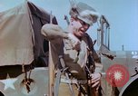 Image of United States Army soldiers France, 1945, second 36 stock footage video 65675020431