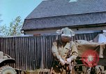 Image of United States Army soldiers France, 1945, second 49 stock footage video 65675020431