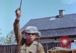 Image of United States Army soldiers France, 1945, second 55 stock footage video 65675020431