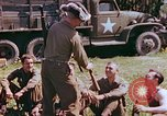 Image of United States Army soldiers France, 1945, second 62 stock footage video 65675020431