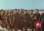 Image of liberated French soldiers Paris France, 1945, second 7 stock footage video 65675020433