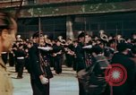 Image of liberated French soldiers Paris France, 1945, second 17 stock footage video 65675020433