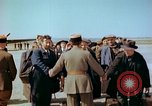Image of liberated French soldiers Paris France, 1945, second 24 stock footage video 65675020433