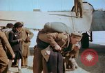 Image of liberated French soldiers Paris France, 1945, second 52 stock footage video 65675020433