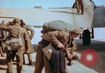 Image of liberated French soldiers Paris France, 1945, second 54 stock footage video 65675020433