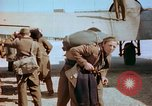 Image of liberated French soldiers Paris France, 1945, second 55 stock footage video 65675020433