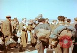Image of liberated French soldiers Paris France, 1945, second 62 stock footage video 65675020433