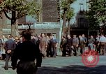 Image of VE Day celebrations Paris France, 1945, second 13 stock footage video 65675020434