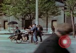 Image of VE Day celebrations Paris France, 1945, second 14 stock footage video 65675020434