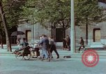 Image of VE Day celebrations Paris France, 1945, second 15 stock footage video 65675020434