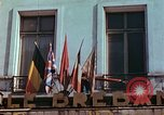 Image of VE Day celebrations Paris France, 1945, second 24 stock footage video 65675020434