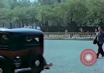 Image of VE Day celebrations Paris France, 1945, second 59 stock footage video 65675020434