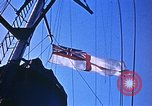 Image of North African Campaign Tunis Tunisia Tunis Port, 1942, second 2 stock footage video 65675020438