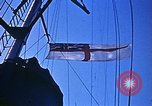 Image of North African Campaign Tunis Tunisia Tunis Port, 1942, second 4 stock footage video 65675020438