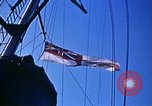 Image of North African Campaign Tunis Tunisia Tunis Port, 1942, second 12 stock footage video 65675020438