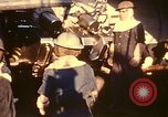 Image of North African Campaign Tunis Tunisia Tunis Port, 1942, second 15 stock footage video 65675020438