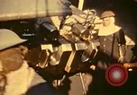 Image of North African Campaign Tunis Tunisia Tunis Port, 1942, second 17 stock footage video 65675020438