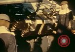 Image of North African Campaign Tunis Tunisia Tunis Port, 1942, second 18 stock footage video 65675020438