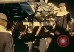 Image of North African Campaign Tunis Tunisia Tunis Port, 1942, second 19 stock footage video 65675020438