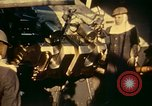 Image of North African Campaign Tunis Tunisia Tunis Port, 1942, second 20 stock footage video 65675020438