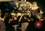 Image of North African Campaign Tunis Tunisia Tunis Port, 1942, second 21 stock footage video 65675020438
