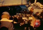 Image of North African Campaign Tunis Tunisia Tunis Port, 1942, second 29 stock footage video 65675020438