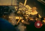 Image of North African Campaign Tunis Tunisia Tunis Port, 1942, second 38 stock footage video 65675020438