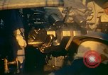 Image of North African Campaign Tunis Tunisia Tunis Port, 1942, second 44 stock footage video 65675020438