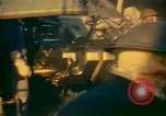 Image of North African Campaign Tunis Tunisia Tunis Port, 1942, second 45 stock footage video 65675020438