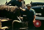 Image of North African Campaign Tunis Tunisia Tunis Port, 1942, second 45 stock footage video 65675020441