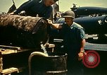 Image of North African Campaign Tunis Tunisia Tunis Port, 1942, second 49 stock footage video 65675020441