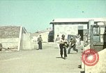 Image of North African Campaign Tunis Tunisia Tunis Port, 1942, second 1 stock footage video 65675020446