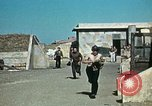 Image of North African Campaign Tunis Tunisia Tunis Port, 1942, second 3 stock footage video 65675020446