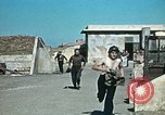 Image of North African Campaign Tunis Tunisia Tunis Port, 1942, second 4 stock footage video 65675020446