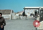 Image of North African Campaign Tunis Tunisia Tunis Port, 1942, second 8 stock footage video 65675020446