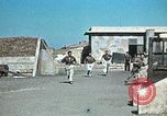 Image of North African Campaign Tunis Tunisia Tunis Port, 1942, second 11 stock footage video 65675020446