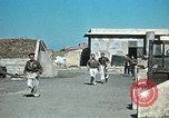 Image of North African Campaign Tunis Tunisia Tunis Port, 1942, second 13 stock footage video 65675020446
