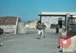 Image of North African Campaign Tunis Tunisia Tunis Port, 1942, second 14 stock footage video 65675020446