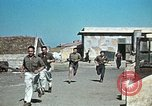 Image of North African Campaign Tunis Tunisia Tunis Port, 1942, second 17 stock footage video 65675020446