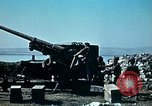 Image of North African Campaign Tunis Tunisia Tunis Port, 1942, second 24 stock footage video 65675020446